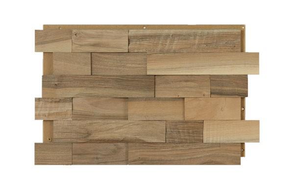 holzpaneele - konold spaltholz paneele - nussbaum - natut,