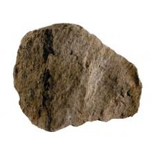 Field Stone 4 Seasons Ecksteine