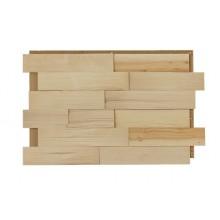 Holzpaneele Buche - geölt