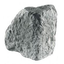 Field Stone Silver Ecksteine