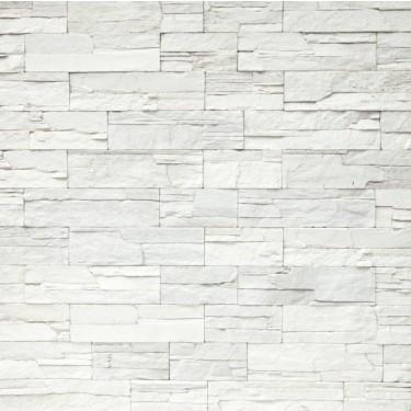 Verblender Highland White