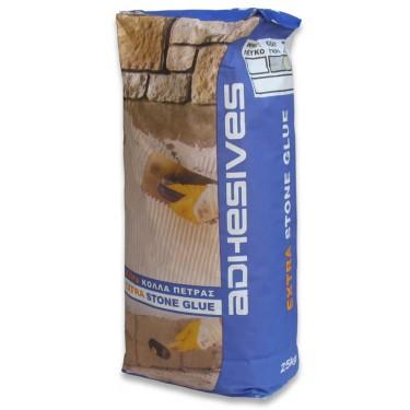Kleber Extra Stone Glue 25 kg Sack