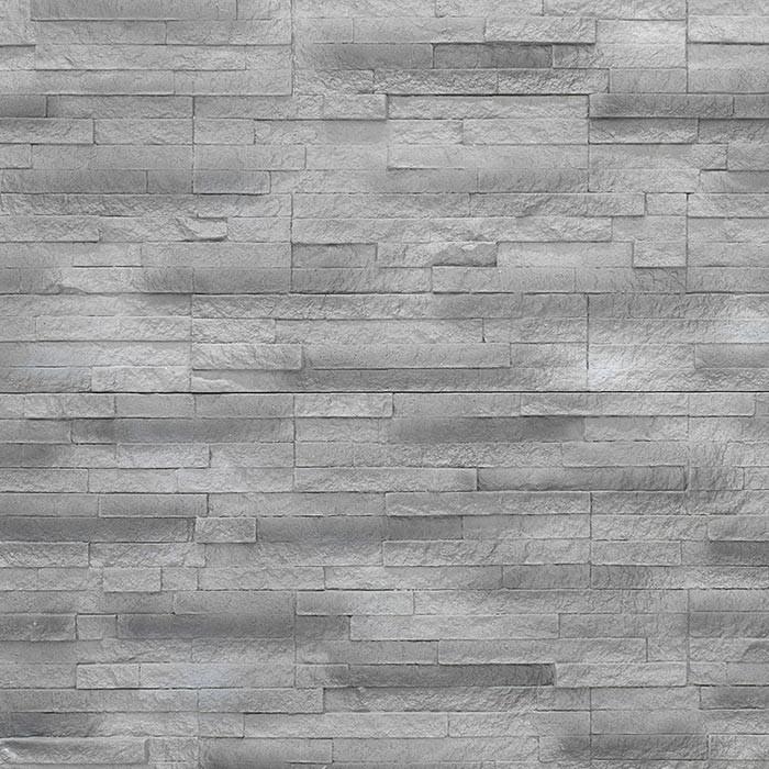 wandpaneele steinoptik schmaler schiefer silber grau baumarkt