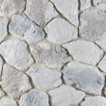 Field Stone Cream Verblendsteine
